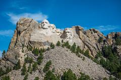 2 Mt. Rushmore (2)