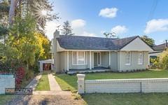 38 Bellereeve Avenue, Mount Riverview NSW