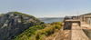 Forte do Pico (mcvmjr1971) Tags: d7000 diego fortedopico nikon sãoluis baiadeguanabara fortesdeniterói militar mmoraes riodejaneiro ruínas turismo