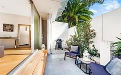 G10/431 Bourke Street, Surry Hills NSW