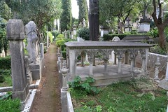 CimiteroAcattolico_29