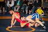 -web-8791 (Marcel Tschamke) Tags: wrestling germanwrestling drb deutscher ringer bund ringen nackenheim heilbronn reddevilsheilbronn bundesliga
