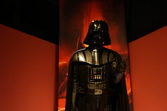 """Darth Vader • <a style=""""font-size:0.8em;"""" href=""""http://www.flickr.com/photos/28558260@N04/37422113526/"""" target=""""_blank"""">View on Flickr</a>"""