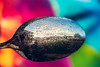 just a spoon (auntneecey) Tags: spoon macromonday macro colorful catchycolors fromthekitchen 365the2017edition 3652017 day275365 2oct17