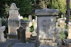 CimiteroAcattolico_09