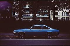 PlaubelMakinaII-520-FujiProvia100-exp2015-e6-4 (photo:::makina) Tags: color the greatest opel all time plaubel makina ii anticomar 100 f29