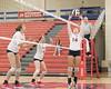 DAVE9136 (David J. Thomas) Tags: volleyball sports athletics lyoncollege scots hanniballagrangeuniversity trojans naia amc batesville arkansas familyweekend