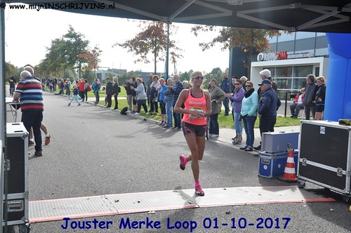 JousterMerkeLoop_01_10_2017_0691