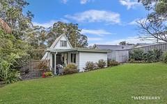 29 Geoffrey Road, Chittaway Point NSW