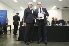 _28A0208 (Tribunal de Justiça do Estado de São Paulo) Tags: instalação de upj campinas cartorio do futuro