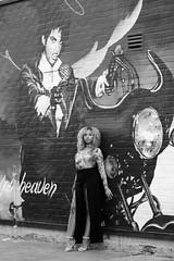 Zalaiya 019_pp bw (Az Skies Photography) Tags: october 1 2017 october12017 10117 1012017 tucson arizona az tucsonaz model female femalemodel zalaiya modelzalaiya fashion canon eos 80d canon80d canoneos80d eos80d