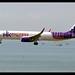 Airbus+%7C+A321-231%2FSL+%7C+HK+Express+%7C+B-LED+%7C+Hong+Kong+%7C+HKG+%7C+VHHH
