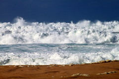 RUN (André Pipa) Tags: mar ocean fury marésvivas adraga sintra waves power rage raiva run atlanticocean oceanoatlantico praiadaadraga oceanpassion passionmer photobyandrépipa 100faves