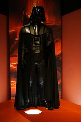 """Darth Vader • <a style=""""font-size:0.8em;"""" href=""""http://www.flickr.com/photos/28558260@N04/37469403991/"""" target=""""_blank"""">View on Flickr</a>"""