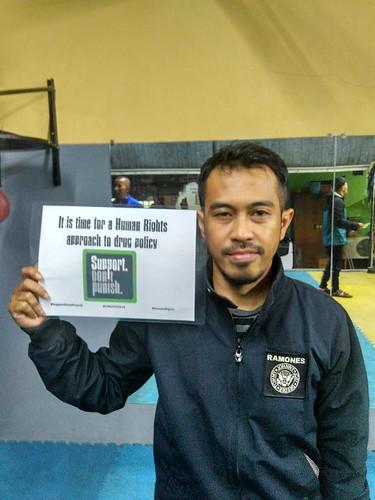 2016-04-25 Indonesia (25)