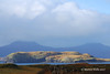 Wiay Island & The Tables (Herb287) Tags: nikon d60 isleofskye scotland scottishhighlands smallisles wiayisland oransayisland macleodstables sky lochbracadale clouds landscape landscapes highland theamateursgroup unlimitedphotos