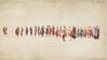 Band of brothers (Saint-Exupery) Tags: ngorongoro masai africa tribe tribu desierto desert