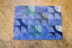 "Fishes Birgitta Lundgren <a style=""margin-left:10px; font-size:0.8em;"" href=""http://www.flickr.com/photos/126832640@N03/37490728250/"" target=""_blank"">@flickr</a>"