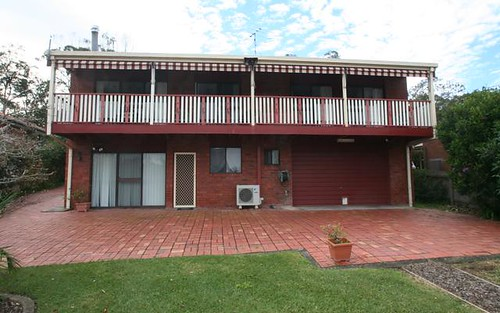 73 Newport Road, Dora Creek NSW