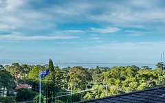 68 Ullora Close, Nelson Bay NSW