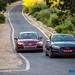 2017-Audi-A5-&-S5-22
