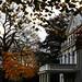 Herrenhaus Stift im Herbst (01)