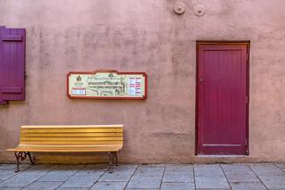 The Goblin Door