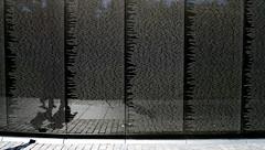 2017.10.18 War Memorials, Washington, DC USA 9634