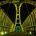 Tynehead Portal