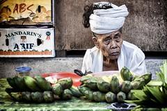 on the market in Klungkung, Bali, Indonesia (keulefm3) Tags: 2006 bali urlaub beautifulbali