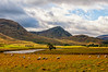Glen Lyon (Photographic View Scotland) Tags: glenlyon perthshire scotland highlands highlandsofscotland