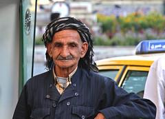 People from Iran (BockoPix) Tags: iran iranian people ljudje persons girls boys women men folk kids