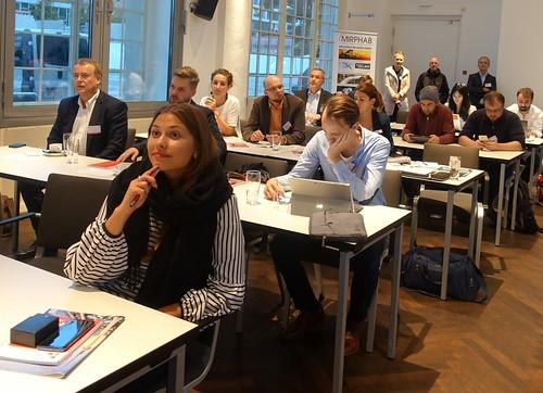 EPIC Venture Start Up Entrepreneurship Forum (68)