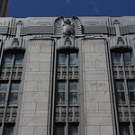 Old Federal Reserve Bank of Cleveland Pittsburgh Branch thumbnail