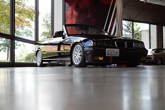 DSC_0510 (WSU AEC (Automotive Enthusiasts Club)) Tags: gc 2017 wsu wazzu cougs go washington state university aec automotive enthusiasts club car auto classic sports beasley coliseum