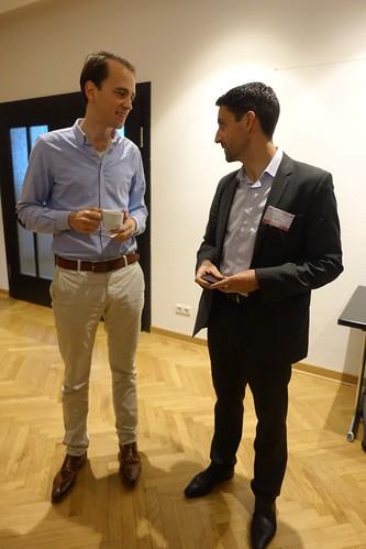EPIC Venture Start Up Entrepreneurship Forum (90)