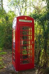 B2027 Red Box (Adam Swaine) Tags: red telephonebox k8 rural ruralkent broadsuk broadbritain broads england english britain british canon counties countryside county uk ukcounties greatbritishuk