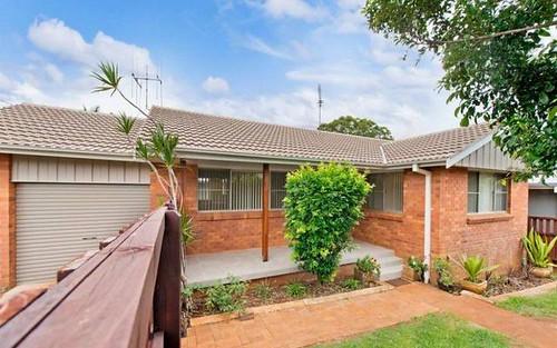 1A Bangoran Place, Port Macquarie NSW