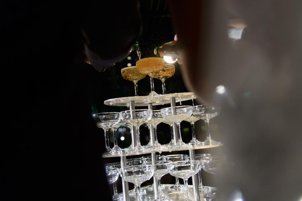 小寶團隊, 台北婚攝, 婚攝小勇,台北彭園,台北彭園婚宴, 台北彭園婚攝, 新秘Vivian, wedding day-067