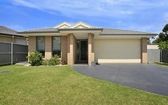 49B Tarrawanna Rd, Corrimal NSW