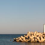 Lighthouse thumbnail