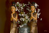 Thai Dancers (Pat Durkin OC) Tags: figurines cls nikoncls multipleflash offcameraflash garyfonglightsphere garyfongpuffer wireless