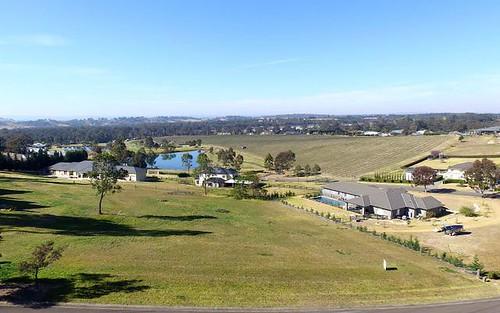 31 The Grange, Picton NSW