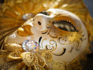 Memorie d'oro da Venezia