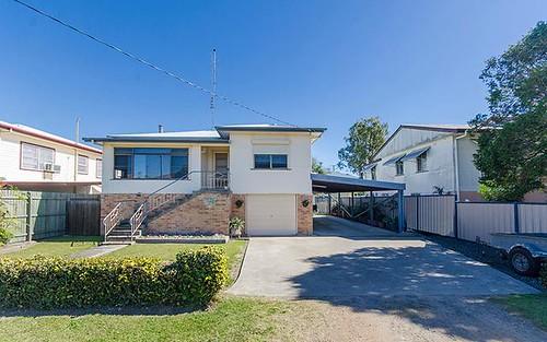 9 Iven Street, Grafton NSW