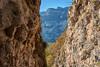 DSC01860 (cassolclaudio) Tags: montagna ferrata rio secco trento