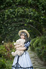 DSC04993 (jeffreyng photography) Tags: 學院糖果 lolita cosplayer