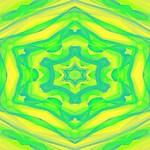 www.jcim.co-mbg4_HD thumbnail