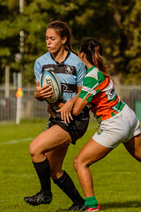 JK7D0897 (SRC Thor Gallery) Tags: 2017 sparta thor dames hookers rugby