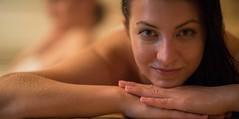 woman massage therapy (thrivemassagewellness) Tags: massage massagehealth massagepackagedeal massagetable massageroom massagetherapist massagetherapy massaging relaxingmassage swedishmassage thrivemassageandwellness hotrockmassage reducestress relievestress stressrelief anxietyrelief sicklecellanemia fibromyalgia